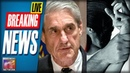 BREAKING Mueller Gets LIFE ENDING NEWS After Victim BREAKS HER SILENCE, 48 hours Everything Changes
