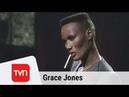 Grace Jones La Vie en Rose Vamos a ver