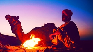INDIAN FLUTE MUSIC | PURE PEACE | Soothing Meditation Music | Relaxing Yoga Music