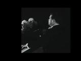 Bach-Siloti - Prelude h-moll (Emil Gilels)