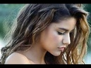 Anton Ishutin Ange - Let You Go (ATB Cover) [ Video Edit ]