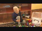Волжск опять в числе первопроходцев! Именно в Волжске открыта группа в детском саду для детей-аутистов и детей с ментальными нар