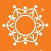 Международный фестиваль школьных учителей