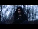 Dziewanna - Yennefer- Zwierciadło Kruka (witcher song - English subs)