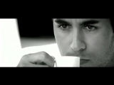 Enrique Iglesias - Do You Know (The Ping Pong Song)