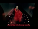 Fatal Frame 2 Chou Amano Tsukiko English Sub Singable Lyrics