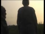 Алтайские Старец - Отливание воском