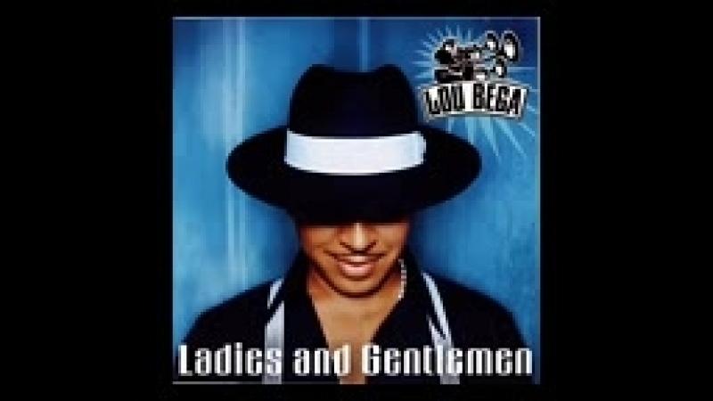 Lou Bega - Just A Gigolo _ I Ain_t Got Nobody.mp4