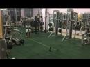 Прыжок в длину Составляем программу тренировок для увеличения прыжка Тренировка прыгучести и взрывной силы