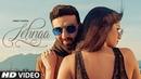 Lehnga Preet Harpal Full Song Jaymeet Latest Punjabi Songs 2018
