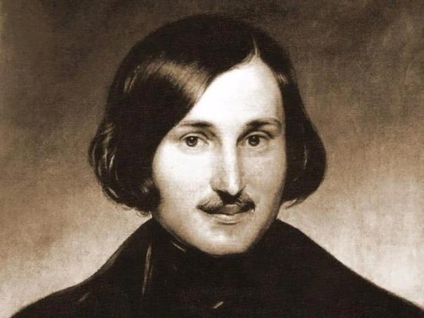 Порочные факты о Николае Гоголе, которых он стыдился Мы любим Николая Гоголя за его чудесные произведения, для нас этот человек гений, но мало кто знает, каким был писатель в реальной жизни, и