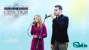 ♪ ♫🔵Царь Царей | Марин и Марина Севастиян / ХРИСТИАНСКИЕ ПЕСНИ