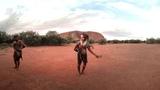 Indigenous Dance