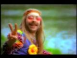 Technohead - I Wanna Be A Hippy