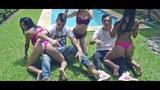 El Lukeo ft Seba TC - Cacheteo (Video Oficial)