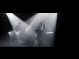 Within Temptation-shot in the dark