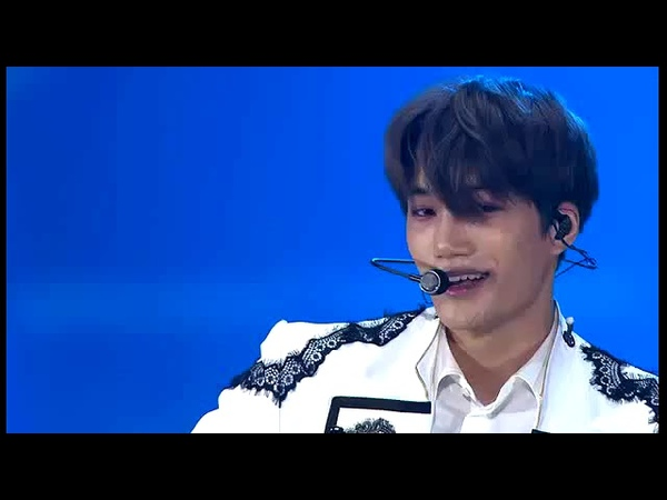 EXO PLANET 4 The ElyXiOn in Seoul FULL Video