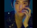 Taeyong Jaehyun Lucas