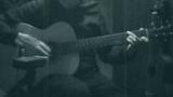 Здравствуйте, детишки (Сектор Газа) на гитаре + табы