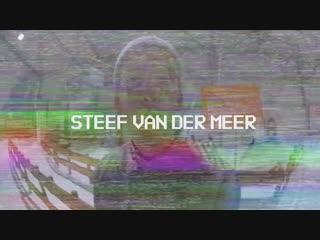 Vimana I One - Steef Van Der Meer