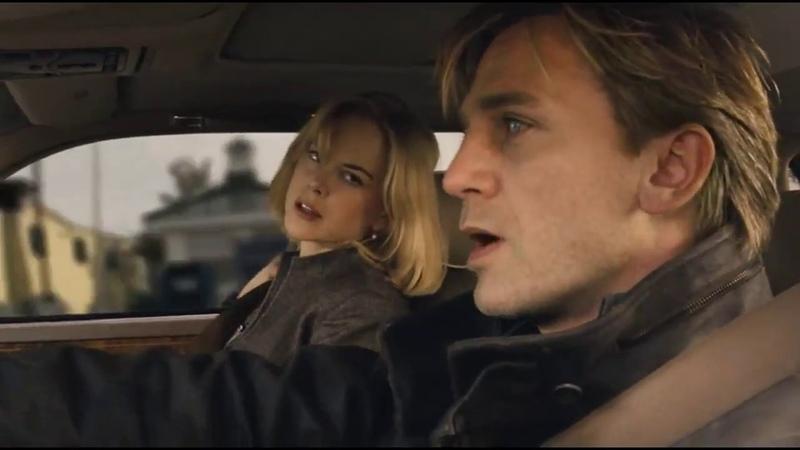 Вторжение (2007) фантастика, триллер, пятница, кинопоиск, фильмы , выбор, кино, приколы, ржака, топ » Freewka.com - Смотреть онлайн в хорощем качестве