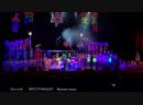 Вкусная сказка спектакль дворца Жастар 18.10.2018. ASTCITYBALLET 'SCB