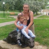 ВКонтакте Мария Столбова фотографии