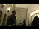 001_ха в москве в метро издевание над лююдбми ментов при пророке сан бое