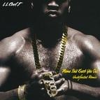 LL Cool J альбом Mama Said Knock You Out