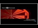 Digital Family Vol. 5 - 01 Point - Tripolation Minimal Progressive Techno Music