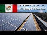 Mexico I Guanajuato, M