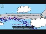 (52) How Do Airplanes Fly_ - YouTube Яндекс.Браузер 19.11.2018 0_35_24_Trim