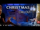 Christmas Music 2018 Relaxing, Popular Songs Instrumental Holiday Scenery ,Background Music Emotion