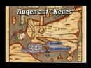 ∞ Europa-Atlantis - Die Mutter der Menschheit