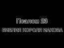 Книга Илая _ Book of Eli (2010)