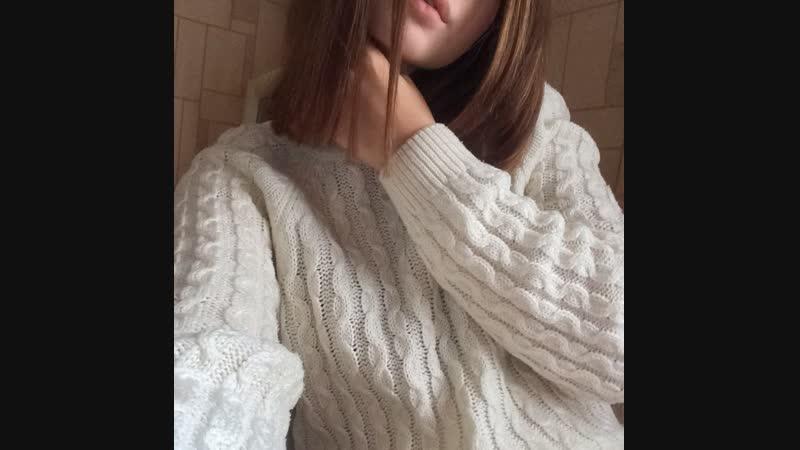Вероника Петайкина - Live