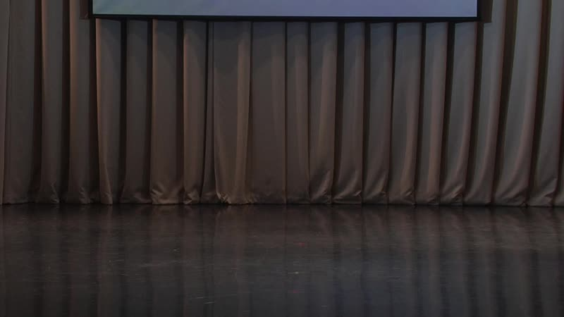 Танец с балалайками Задорная хохолома (1)