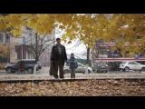 Клип Осенний рок-н-ролл