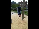 #Akrobatik #spa