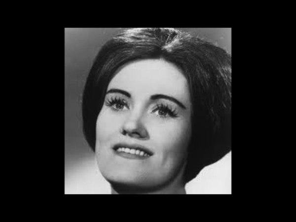 Joan Sutherland; Concerto for Coloratura Soprano; Reinhold Glière