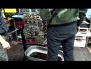 Андрей Тоскин Начинающим авто любителям про двигатель 1NZ ч 1 Что там внути
