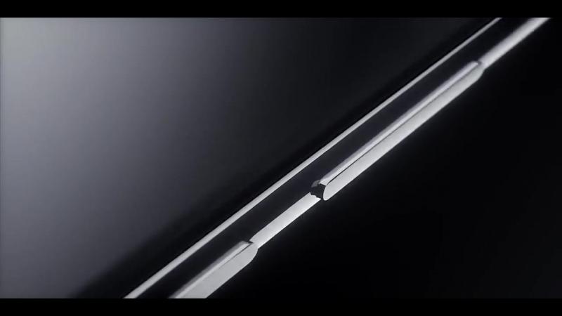 Xiaomi Mi6 Official Ad