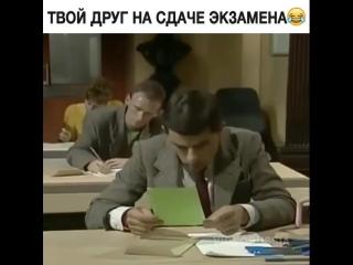 studentprav___?utm_source=ig_share_sheet&igshid=2n61vbopck5k___.mp4