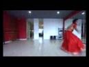 Nagada Sang Dhol - Goliyon Ki Rasleela Ram-leela _ Choreography by Jazpreet_144p.3gp