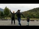 Лезгинка Азербайджанская Песня Для Хабиба Мейхана