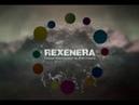 Rexenera Fest 2015