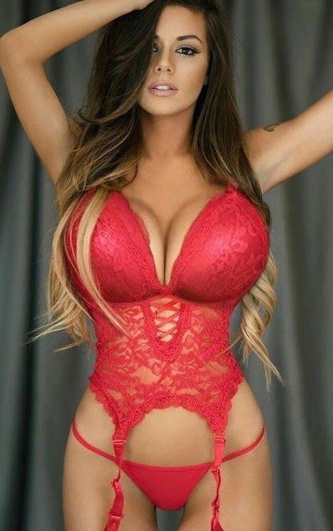 Fergie picture porn