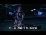 ita sub - DIE WALKURE - pt.1 - Zubin Mehta