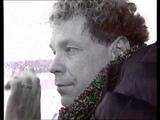Борис Моисеев и Николай Трубач - Голубая луна (HD)