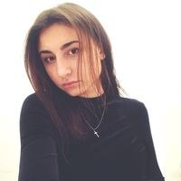 Соня Якимчук